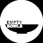 Talbot County Empty Bowls
